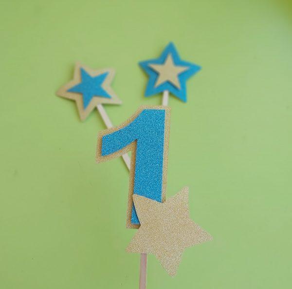 Tematica stars