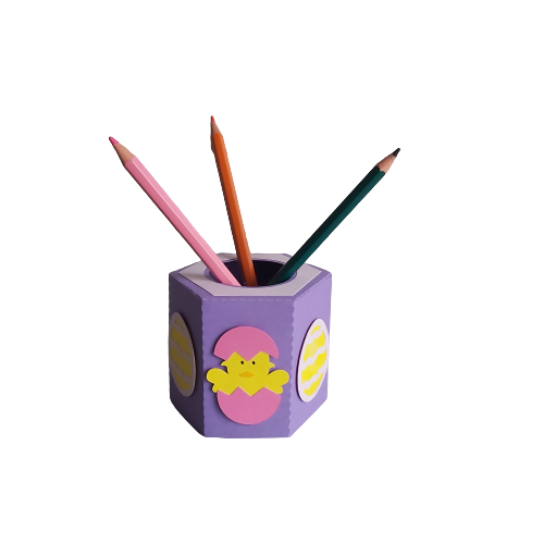 kit creativ, set creativ, abilitati practice